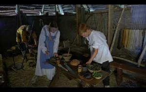 Kinderen koken JPG