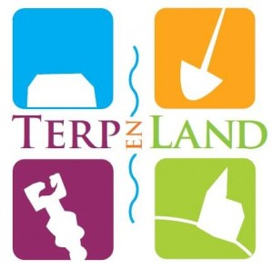 Logo TerpenLand